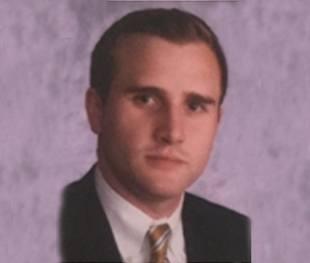 Nathan McMullen (NEUR)